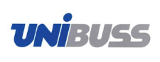 Unibuss