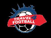 Travel4Football