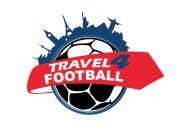 Travel4Football