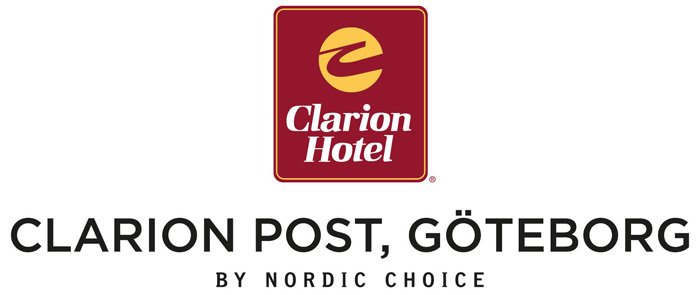 Clarion Post, Göteborg