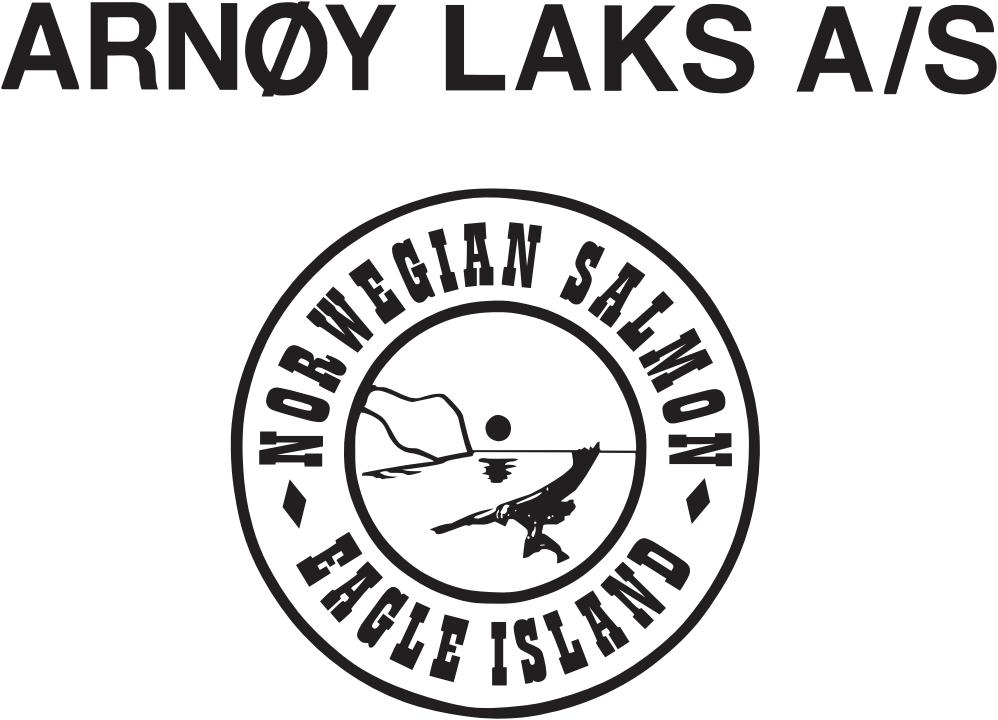 Arnøy Laks