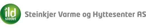 Steinkjer Hytte og Varmesenter