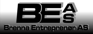 Brenna Entreprenør