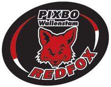 Pixbo Wallenstam IBK/IBF