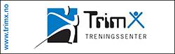 TrimX
