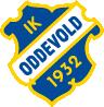 IK Oddevold