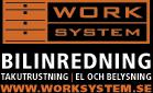 Work System