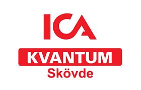 ICA Kvantum Skövde
