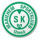 Mariehem Sportklubb