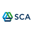 SCA