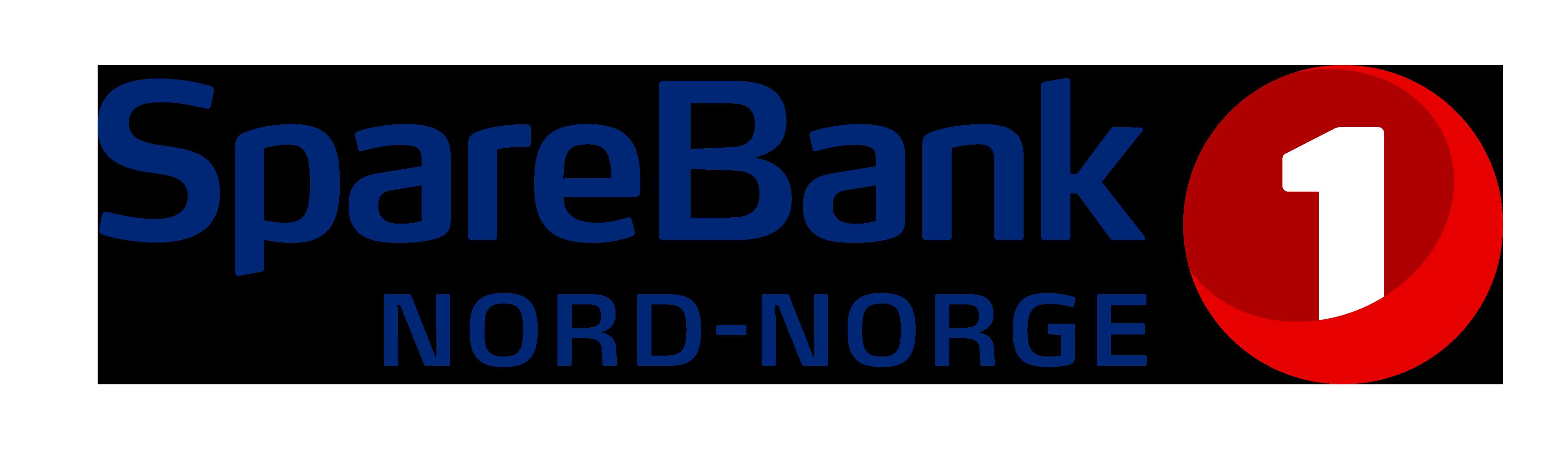 Sparebanken Nord Norge