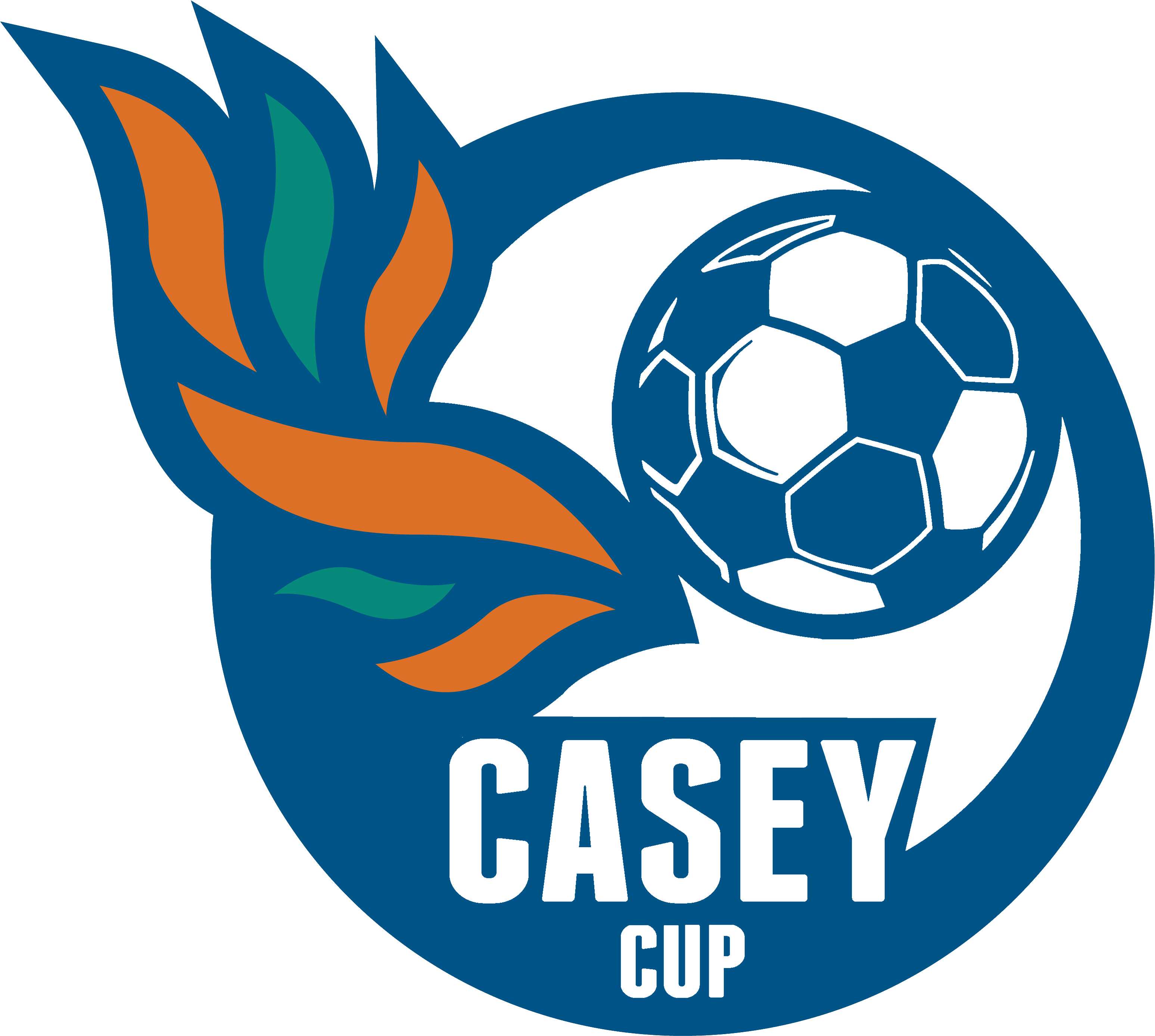 Casey Cup