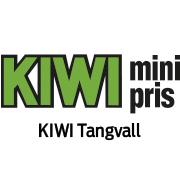 kiwi Tangval