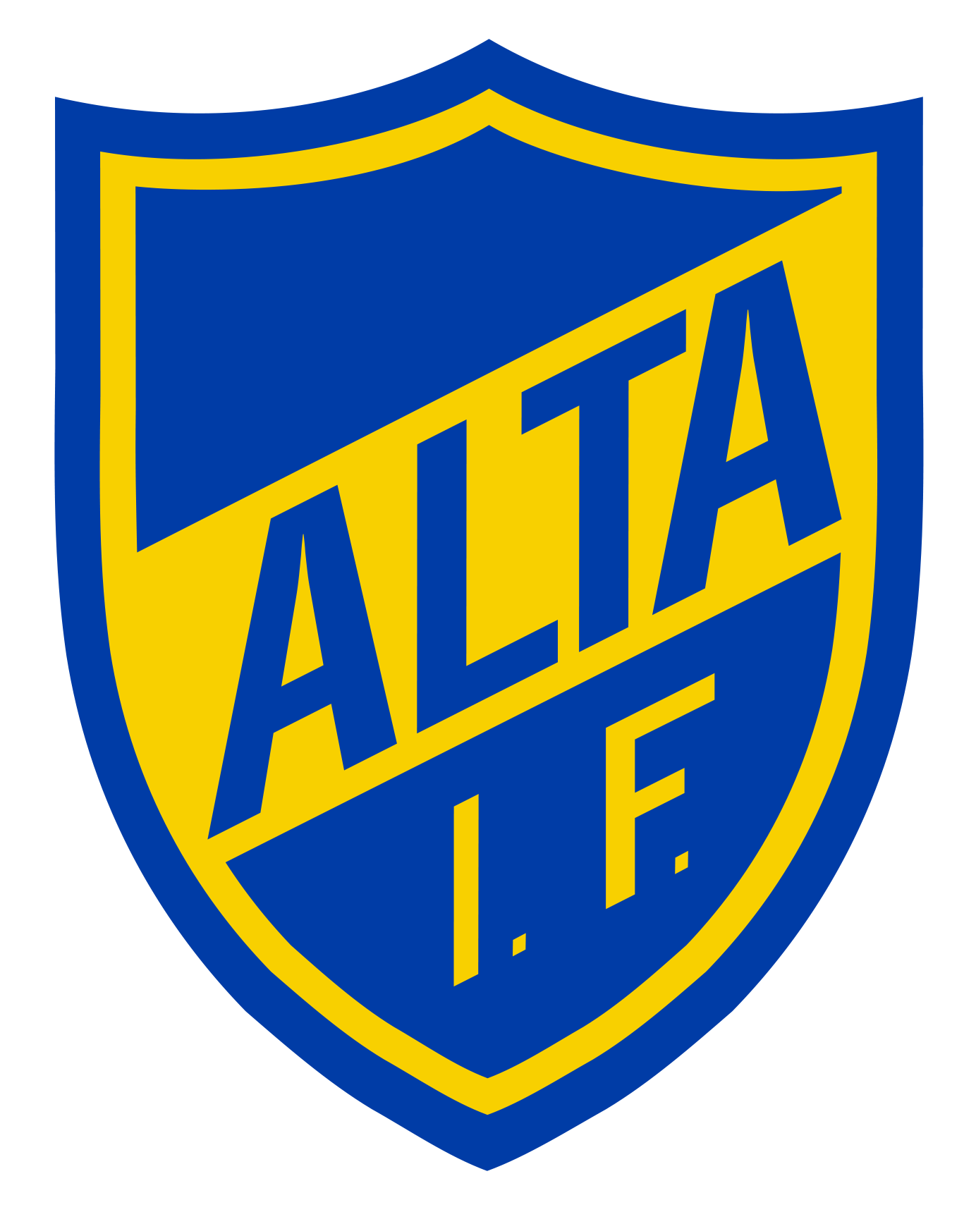 Alta IF Fotball