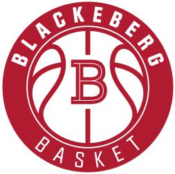 KFUM Blackeberg IK