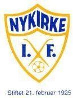 Nykirke IF