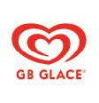 GB Glace