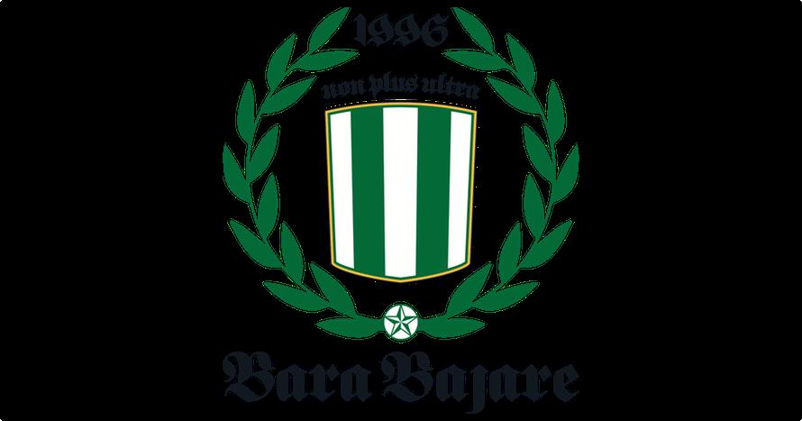 Bara Bajare