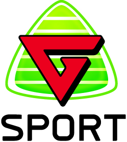 www.gsport.no