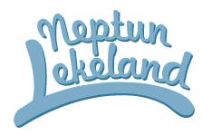 Neptun Lekeland