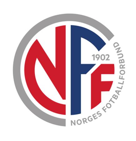 Norges Fotballsforbund