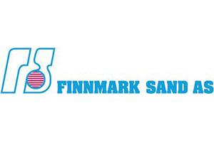 Finnmark Sand AS