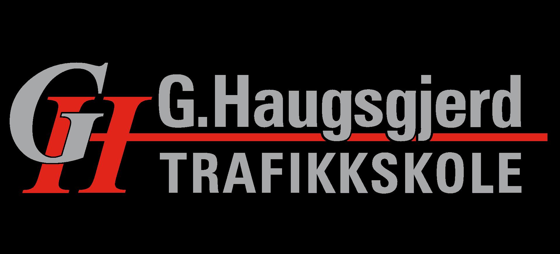 Haugsgjerd Trafikkskole