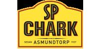 SP Chark