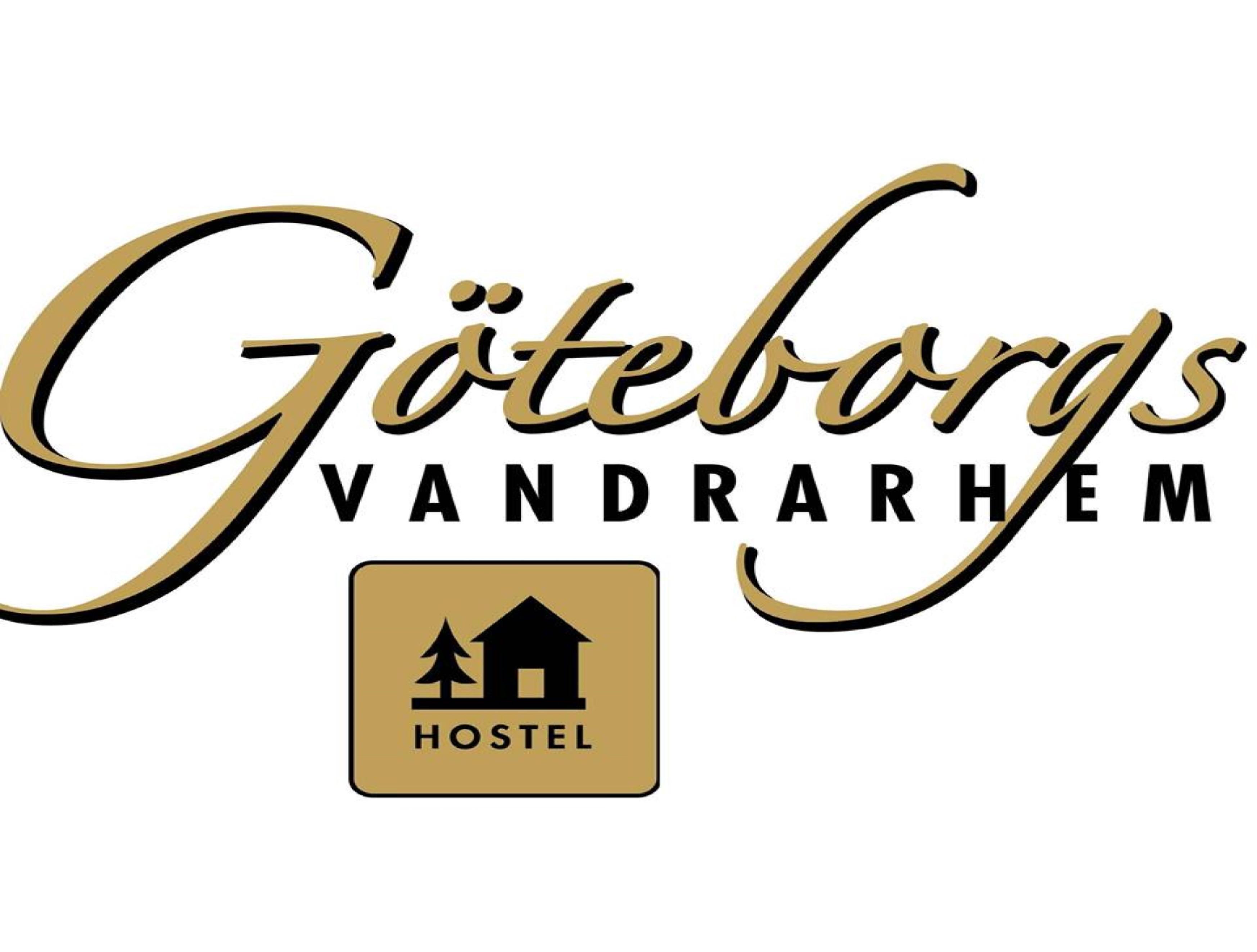 Göteborg Hostel/Vandrarhem