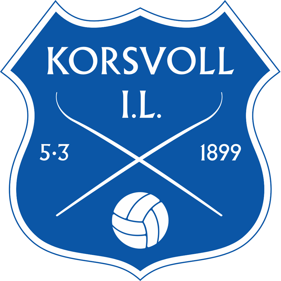 Korsvoll Fotball