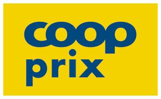 Coop Prix