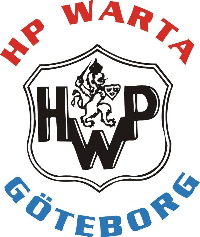 HP Warta
