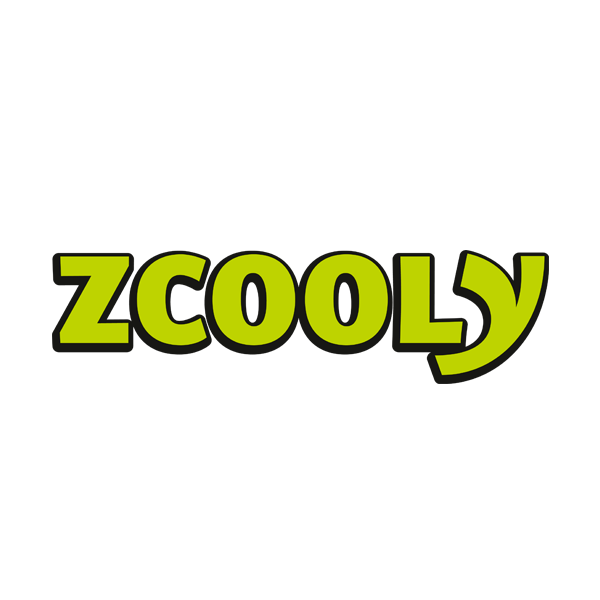 ZCOOLY