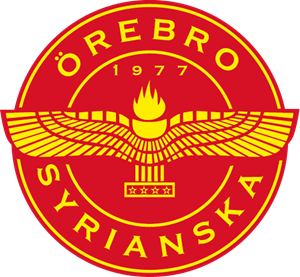 Örebro Syrianska IF Ung