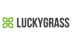 LUCKYGRASS