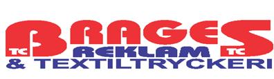 Brages Reklam & Textiltryckeri