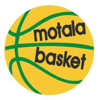 Motala Basket Cup