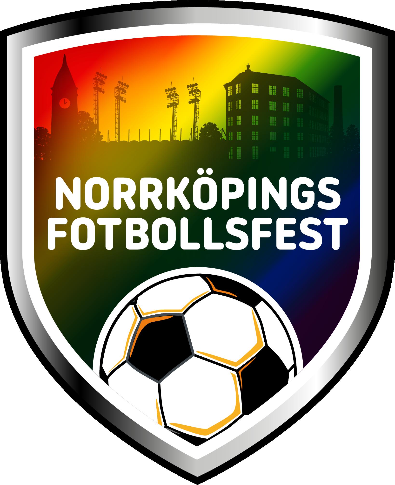 Norrköpings fotbollsfest