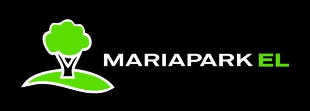 Mariapark El