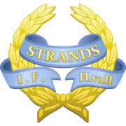 Strands IF