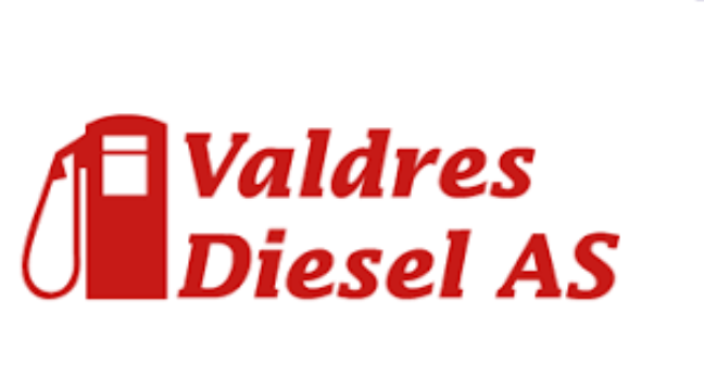 Valdres Diesel