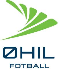 ØHIL fotball