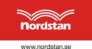Nordstan