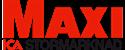 ICA Maxi Stormarknad