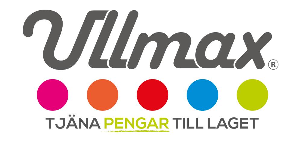 Ullmax
