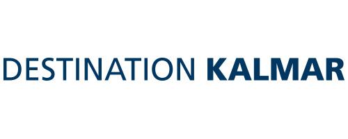 Destination Kalmar