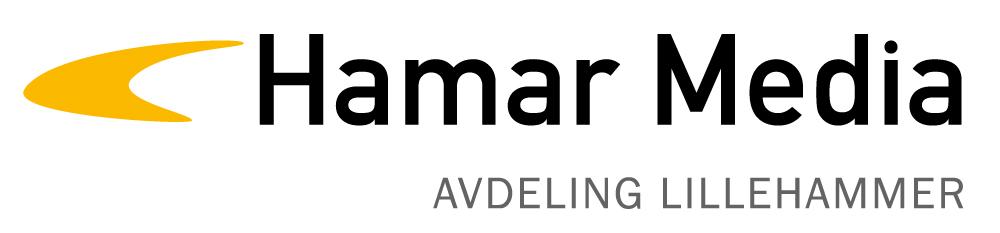 Hamar Media avd Lillehammer