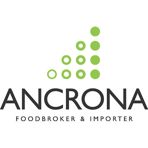 Ancrona