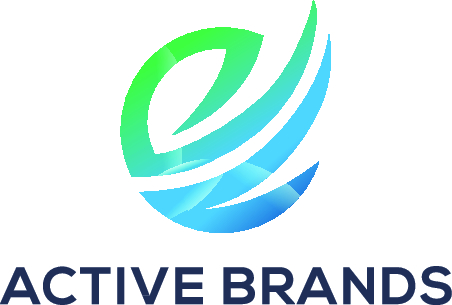 Active Brands Sandviken
