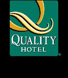 Quality Hotel Prisma